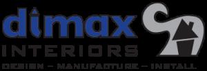 Dimax Interiors